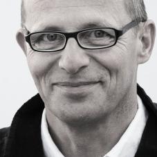 Volker Baarssw500px